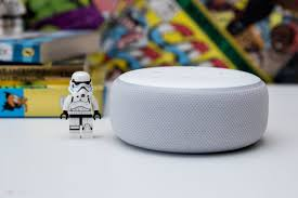 How To Set Up An Amazon Echo For A Child