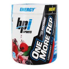 rep pre workout powder 25 servings