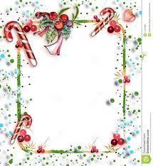 Navidad Con Imagenes Tarjetas De Invitacion Navidenas Tarjetas De Navidad Para Imprimir Navidad Invitaciones