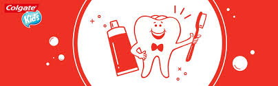 Colgate Kids Toothpaste, Fluoride, Cavity Protection, Bubble Fruit ...