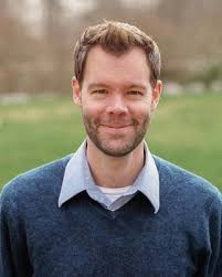 Dr. Darryl Graham, PsyD, Psychologist, Seattle, WA, 98105 | Psychology Today