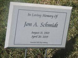 William Duane Schmidt (1942-2019) - Find A Grave Memorial