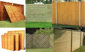 Best Place To Buy Fence Panels In The Uk Share Your Opinion
