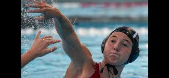 Adeline Jackson - Girls Water Polo Harvard-Westlake