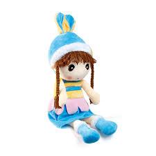 Thú nhồi bông búp bê lớn   Newborn Toys - Bộ sưu tập đồ chơi cho ...