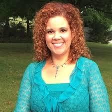 Shawna Smith - Hair Stylist, Worthington - Worthington, Ohio