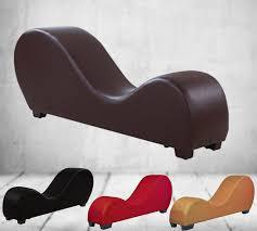 tantra chair plain design y s s end