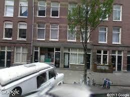 Adriaan Backer Fotografie Amsterdam - Oozo.nl