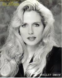 Shelley Smith (actress) ~ Complete Information [ Wiki | Photos | Videos ]