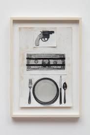 Howl Happening - GunMoneyPlate Artists: Coleen Fitzgibbon ...