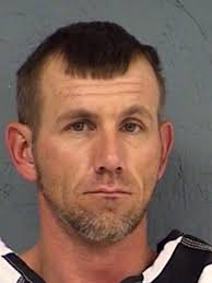 SCU Arrests Three for Possession; One Wanted in Rains County - Ksst Radio