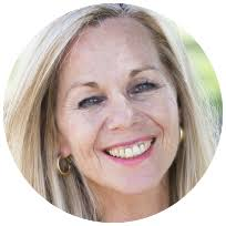 Karin Smith Psychologist (Educational) Springs South Africa