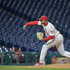 2019 Phillies in review: Aaron Altherr - The Good Phight