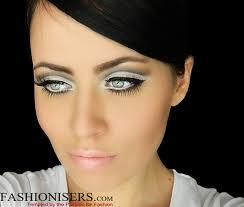 60s inspired makeup looks saubhaya makeup