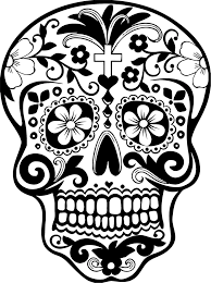 Free Decal Images Download Free Clip Art Free Clip Art On Clipart Library