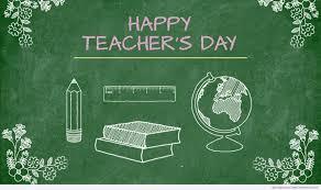 teacher s day embrace the teachers of life news aur chai