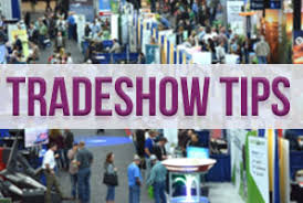 Image result for trade show marketing