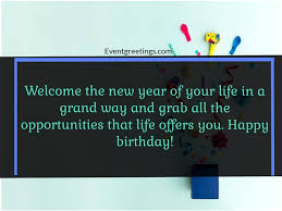 best short and simple birthday wishes to express infinite love