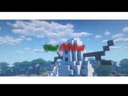 VoyageMC $3000 FTOP Competitive Factions - YouTube