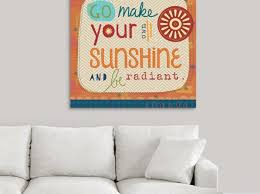 Make Your Own Classroom Wall Decal Stickers Uk From A Picture At Home Art Can You Create Canada Quotes Removable Online Vamosrayos