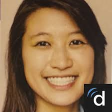Dr. Hilary Chan, MD – San Francisco, CA | Internal Medicine