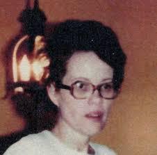 Karlene Smith Obituary - Millcreek, UT