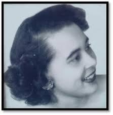 Obituary for Adeline (Hill) Stewart