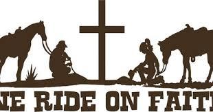 Pin On Bible Devotions Studies Time W God