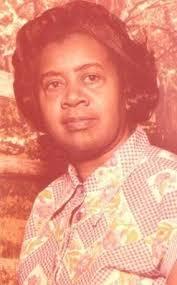 Ada Thomas Obituary - Indianapolis, Indiana | Legacy.com