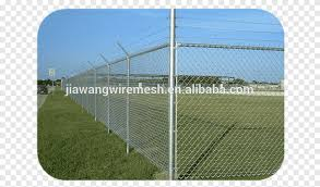 Fence Chain Link Fencing Wire House Mesh Fence Outdoor Structure Fence Png Pngegg