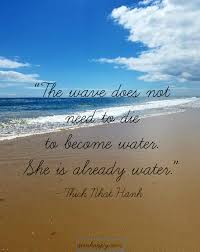 quotes about inner nature quotes