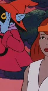 "He-Man and the Masters of the Universe"" It's Not My Fault (TV Episode 1983)  - IMDb"
