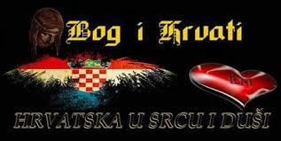 Bog i Hrvati - Home | Facebook