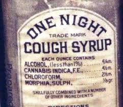 how to make homemade cough syrupsurvive