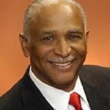 Roy Wallace Smith - Houston, Texas Lawyer - Justia