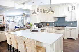 kitchen backsplash tiling how to tile