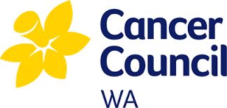 cancer council western australia