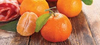 what are clementines benefits