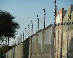 Electric Fence In Pune Electric Fence Dealers Traders In Pune Maharashtra