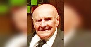 Robert L. Wagner Obituary - Visitation & Funeral Information
