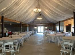 tangled hearts wedding and event center