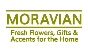 moravian florist fresh flowers gifts