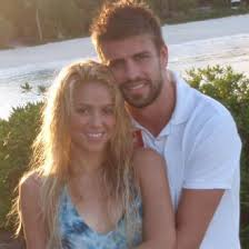 shakira shakira s family so happy