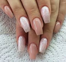39 great ideas for acrylic nails summer