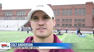 MTTop40: Colt Anderson 'one of the greatest' to come out of Butte ...