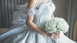 white label bridal rtw