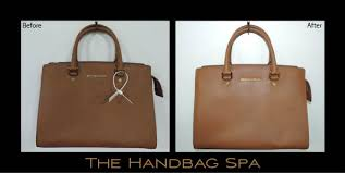 what is saffiano leather and how do i