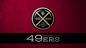 49ers laptop wallpapers top free