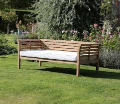 albony large outside daybed jo alexander