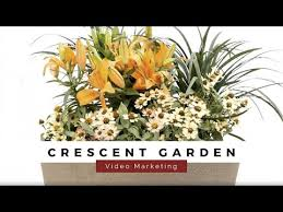 trudrop system crescent garden you